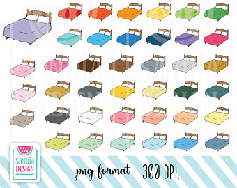40 comercial Clipart use Personal