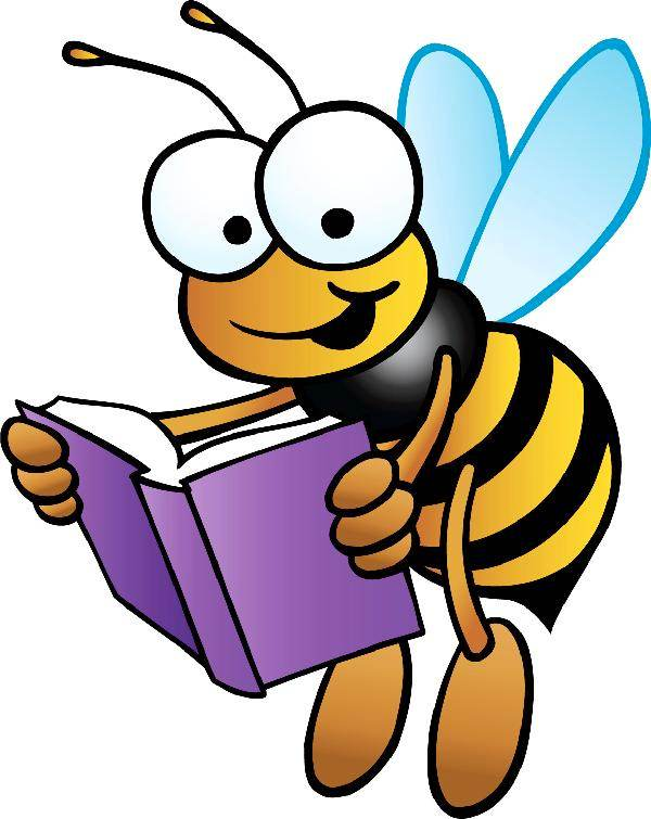 Bees clipart preschool In which competition schools which