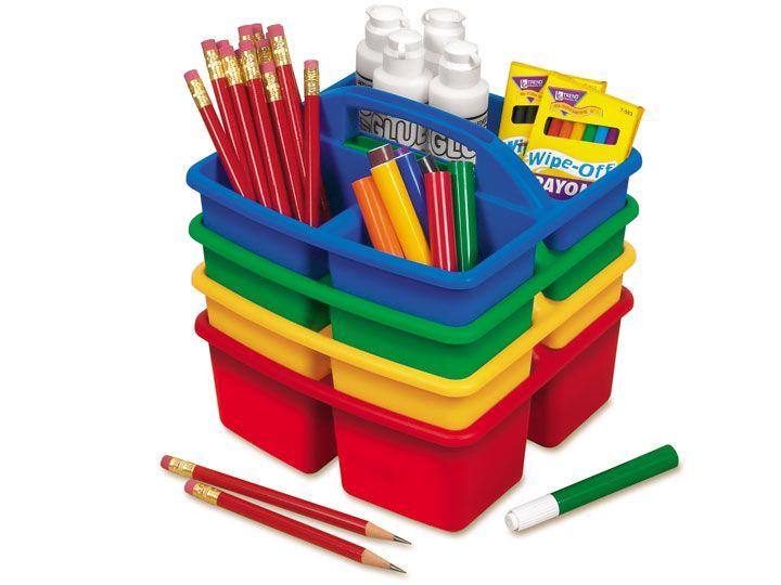 Homework clipart bin #9