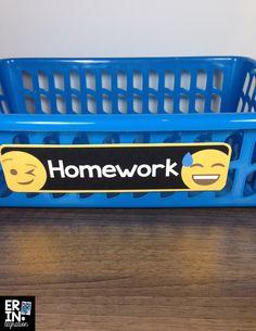 Homework clipart bin #2