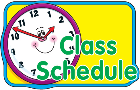 Calendar clipart scheduling P Sports & buy A
