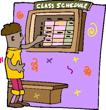 Calendar clipart scheduling Art Download Art clipart