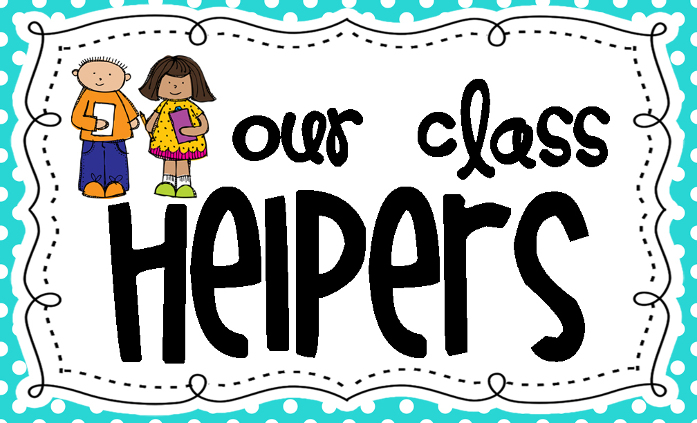Homework clipart classroom officer Classroom Collection collection classroom clipart