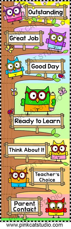 Homework clipart classroom officer Students Pictures in fantastic Encourage