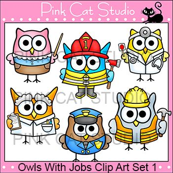 Homework clipart classroom officer Theme Owl Pinterest on Owls