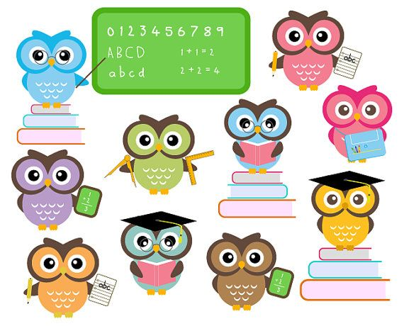 Display clipart school project Pinterest images and art clipart