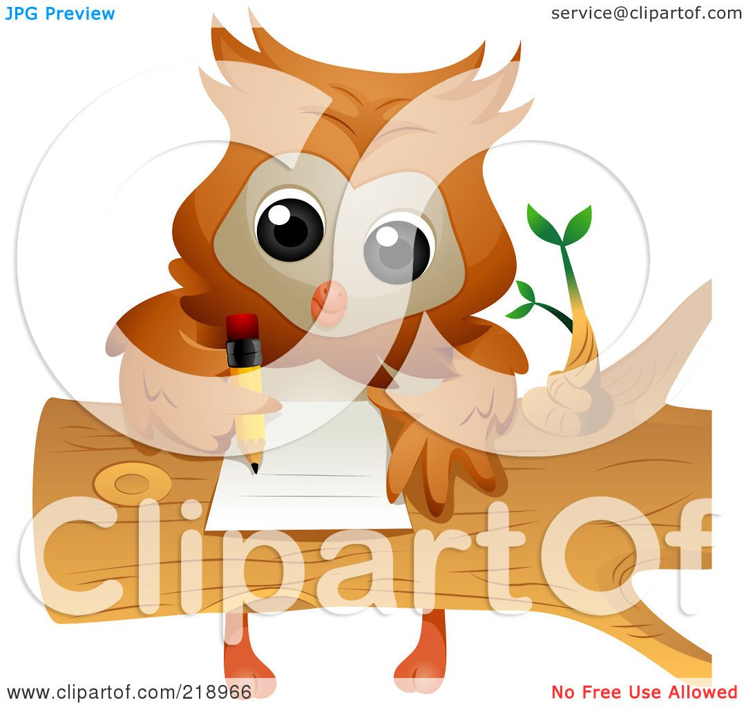 Homework clipart educational #13
