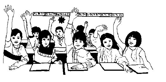 Homework clipart educational #3