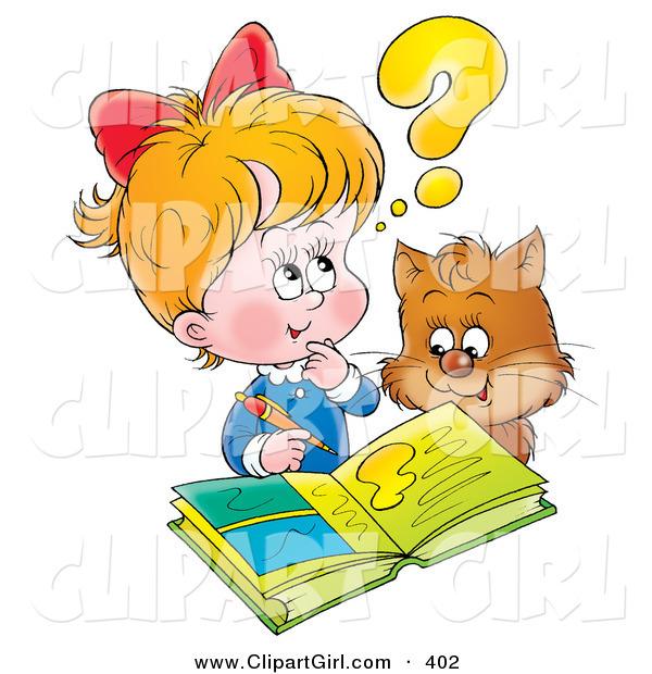 Homework clipart educational #10