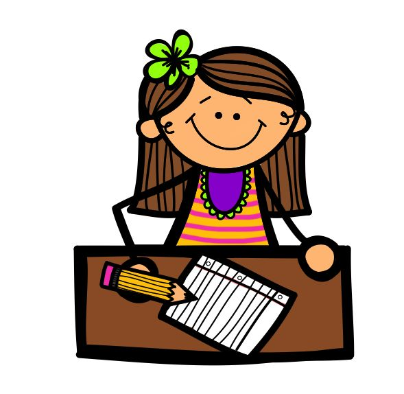 Paper clipart classroom On on Pinterest Clip best