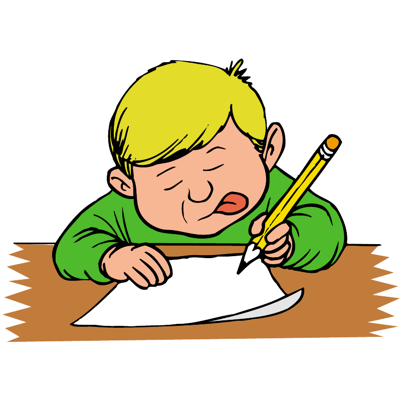 Letter clipart handwriting Clipart Handwriting image clipart writing
