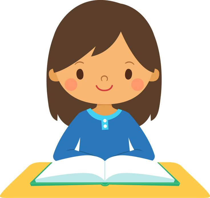 Calm clipart happy child School on 30 about for