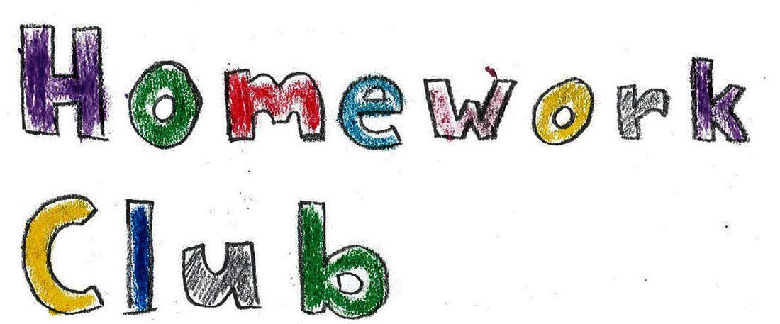 Homework clipart homework club Com Club Homework demirchian www