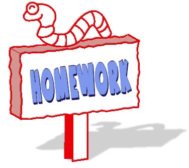 Homework clipart homework club Clipart Missing Panda Images Clipart