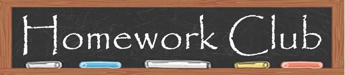 Homework clipart homework club If Homework game Ms Support