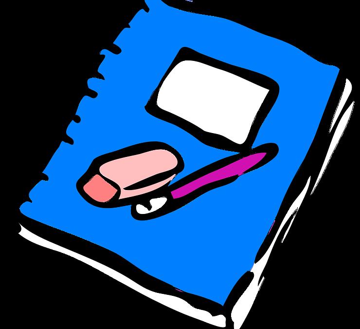 Homework clipart homework club St Club Oswald's School Club