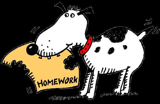 Homework clipart homework club Library Club Homework Brampton at
