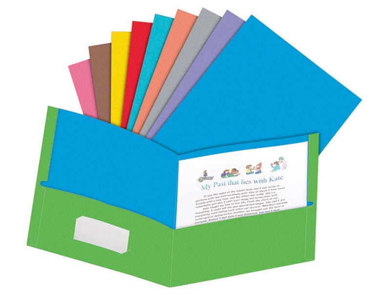 Library clipart homework folder Folder Images homework%20folder%20clipart Clipart Clipart