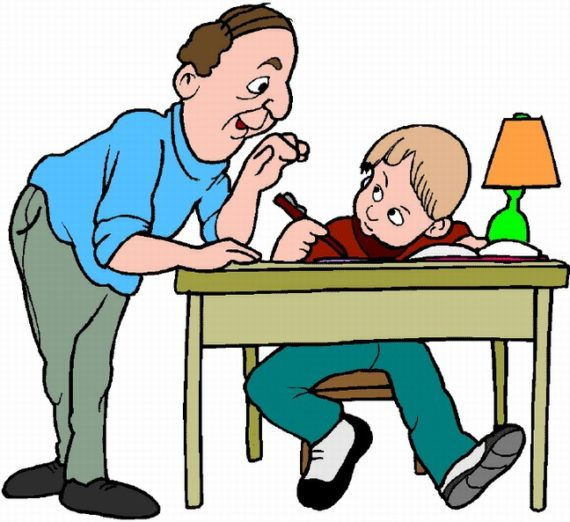 Homework clipart homework help Helping com With People Clipart