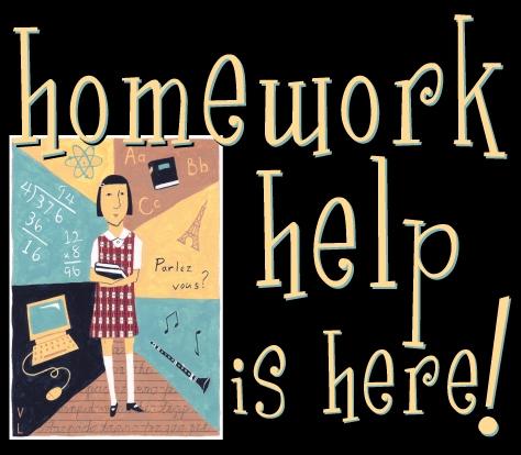 Homework clipart homework help Homework Help High Tutors Aim