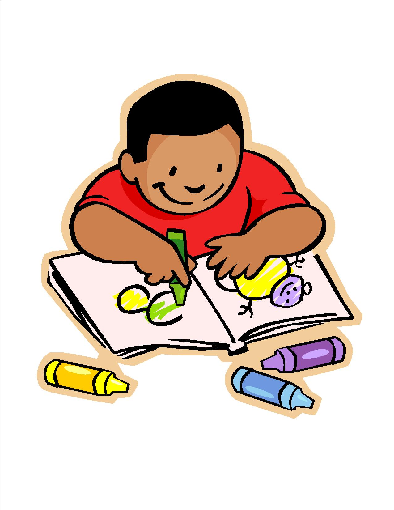 Homework clipart homework time Clipart Download Time Time Clipart