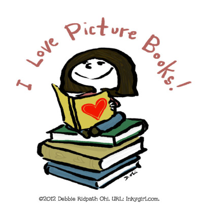 Homework clipart important Or Books with have experience