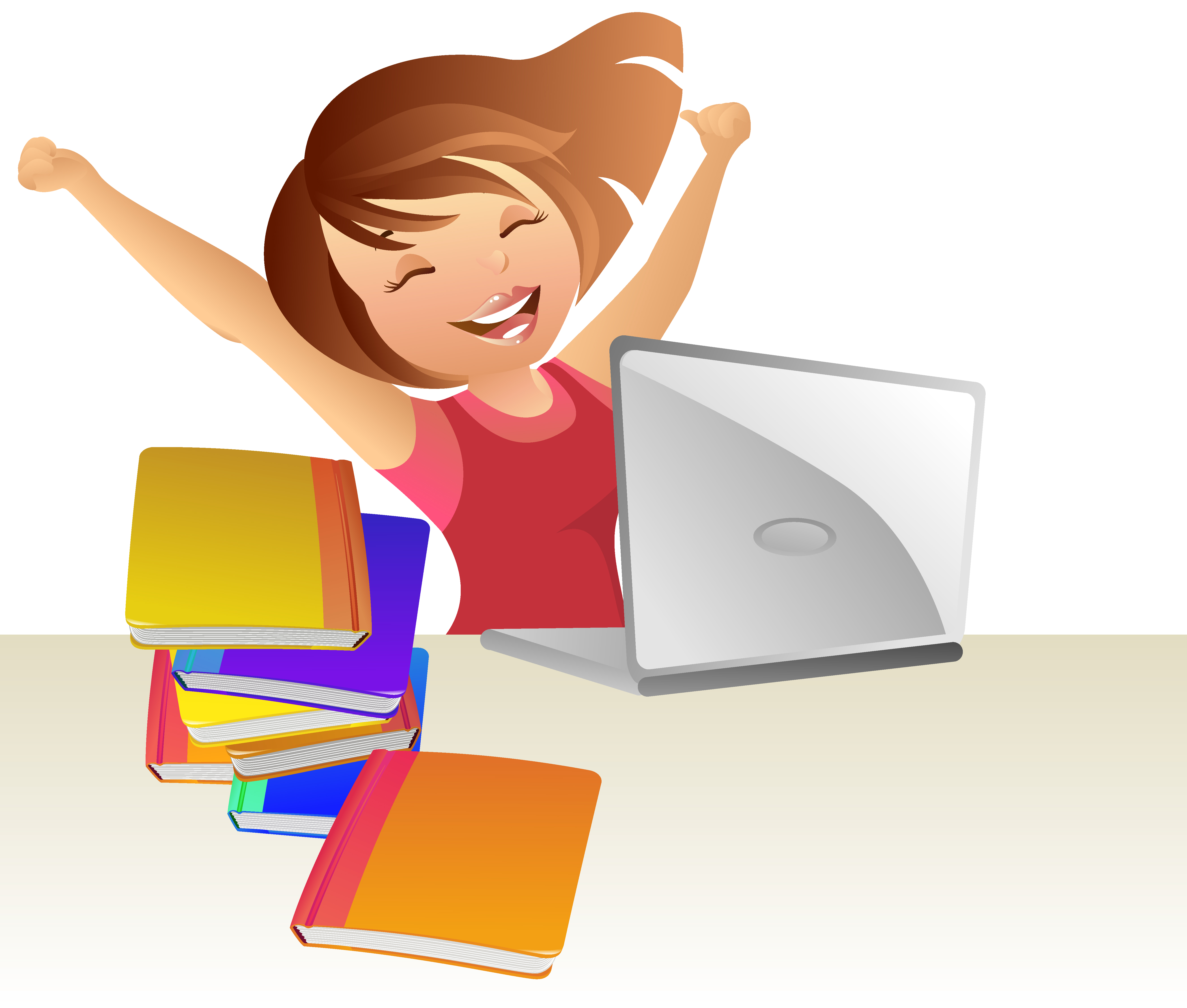 Homework clipart important Quality important? homework OpenNetwork Why