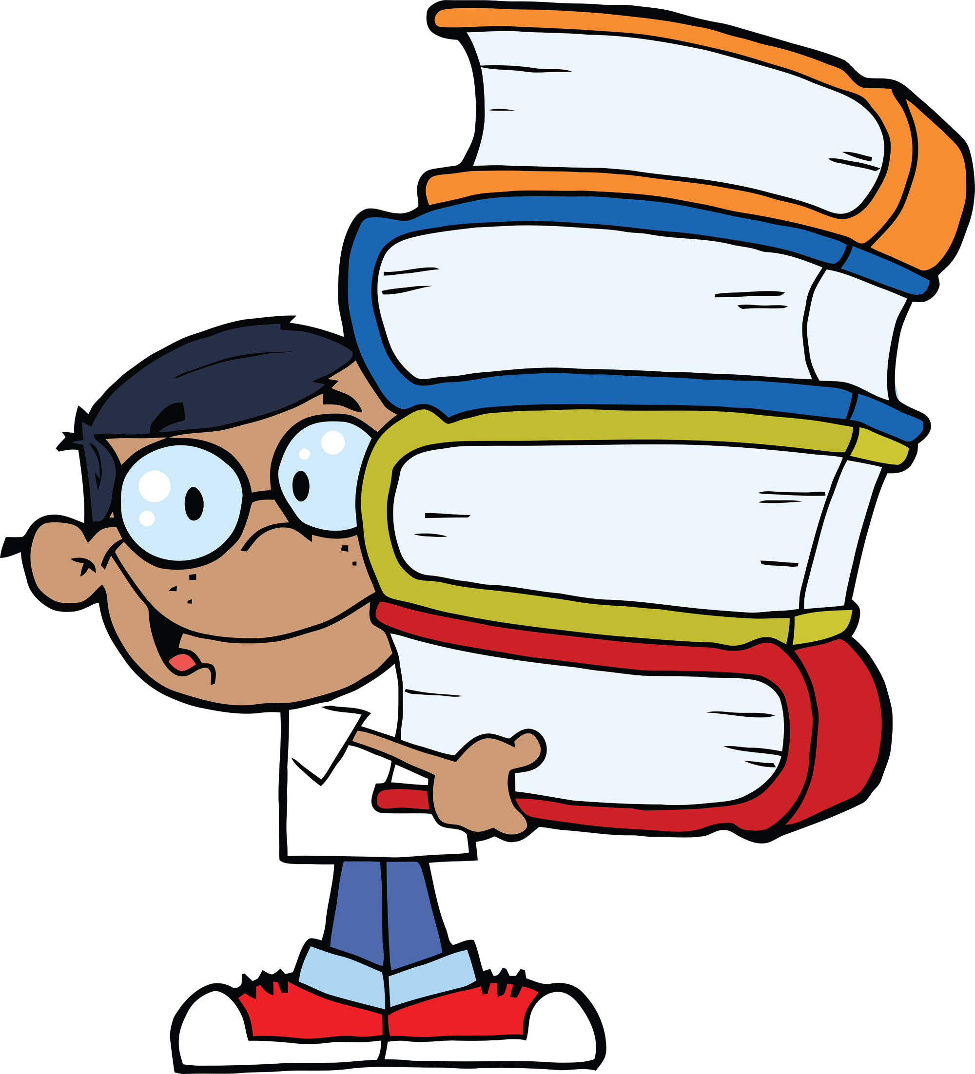 Book clipart education 68 pictures Education Education free