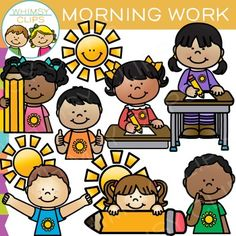 Breakfast clipart morning work Images This and on from