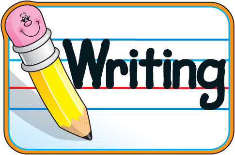 Letter clipart handwriting Handwriting Clipart Images Clipart Neat