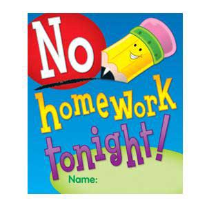 Homework clipart not Posters helpful have Zazzle No