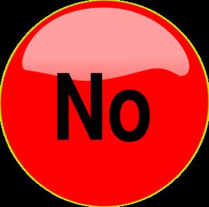 Shutdown Button clipart login Clip Download No Clip Clipart