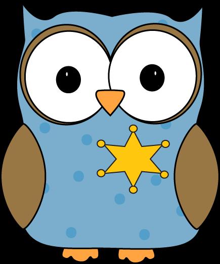 Owl clipart cowboy Clip Owl Download Clipart Clip