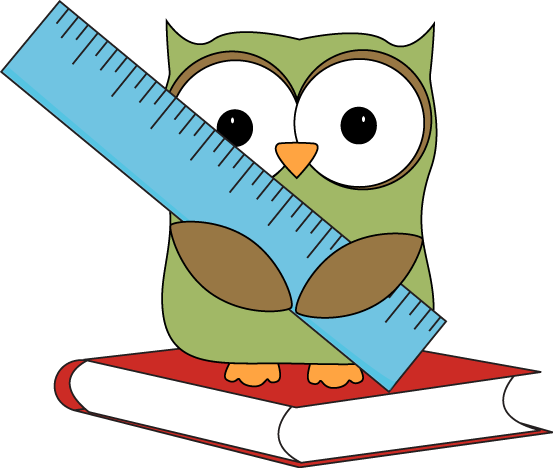 Library clipart cute Pin Find art this from