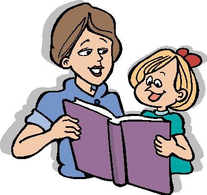 Amd clipart teacher Art Clipart Cliparting Parent Free