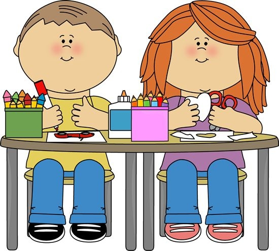 Homework clipart partner work Partner Cliparts Partner Clipart work