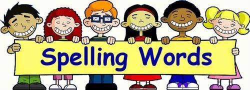 Homework clipart spelling homework Homework Vectors Cliparts & Pie