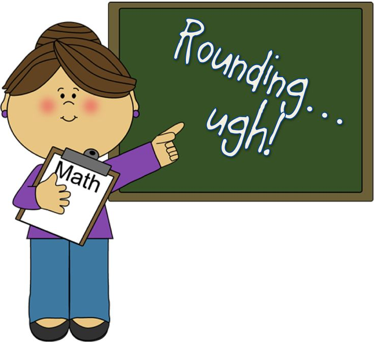 Classroom collection Free Clipart free