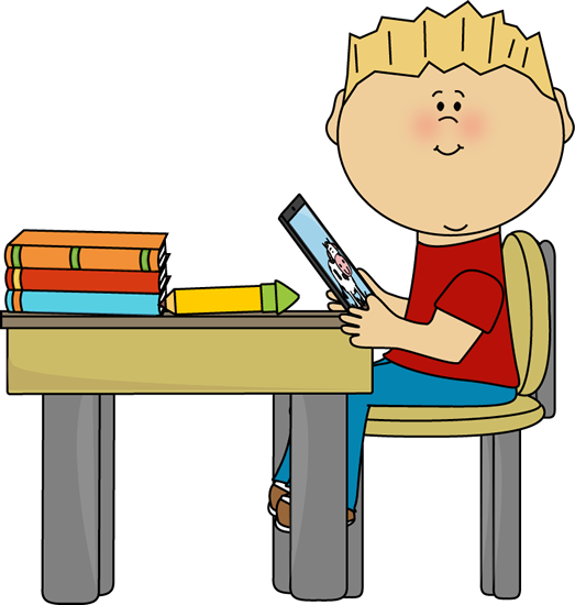 Homework clipart student work Clipart Student work clipart completing