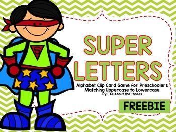 Homework clipart superhero Alphabet card Best letters for