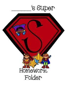Homework clipart superhero Best Pinterest about images logs