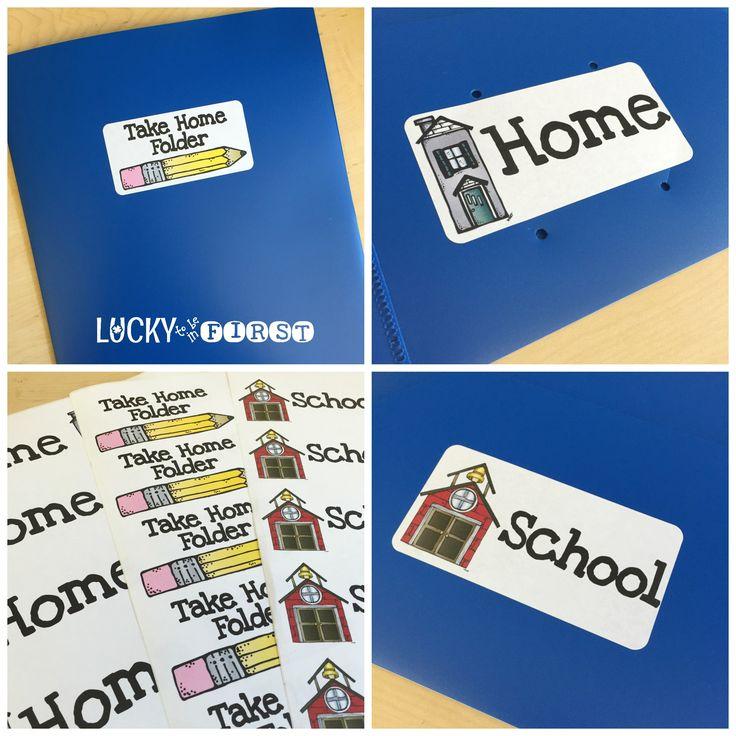 FoldersFolder Home Next home folders