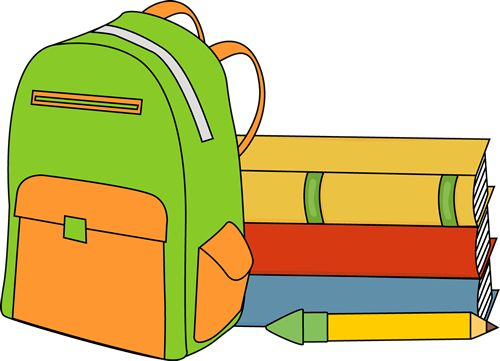 Bag clipart four This Tareas!!! and Pin more