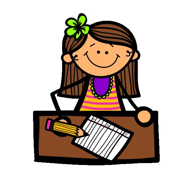Homework clipart teacher Clip Clipart Art Kids Images