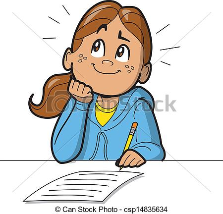 Luck clipart kid exam Clipart Clipart Free Test test%20clipart