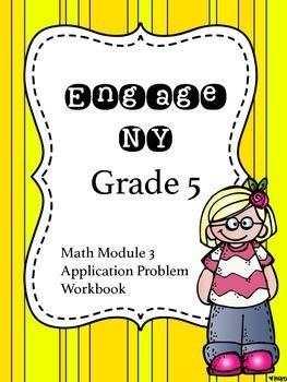Homework clipart workbook Grade Module engage on Grade