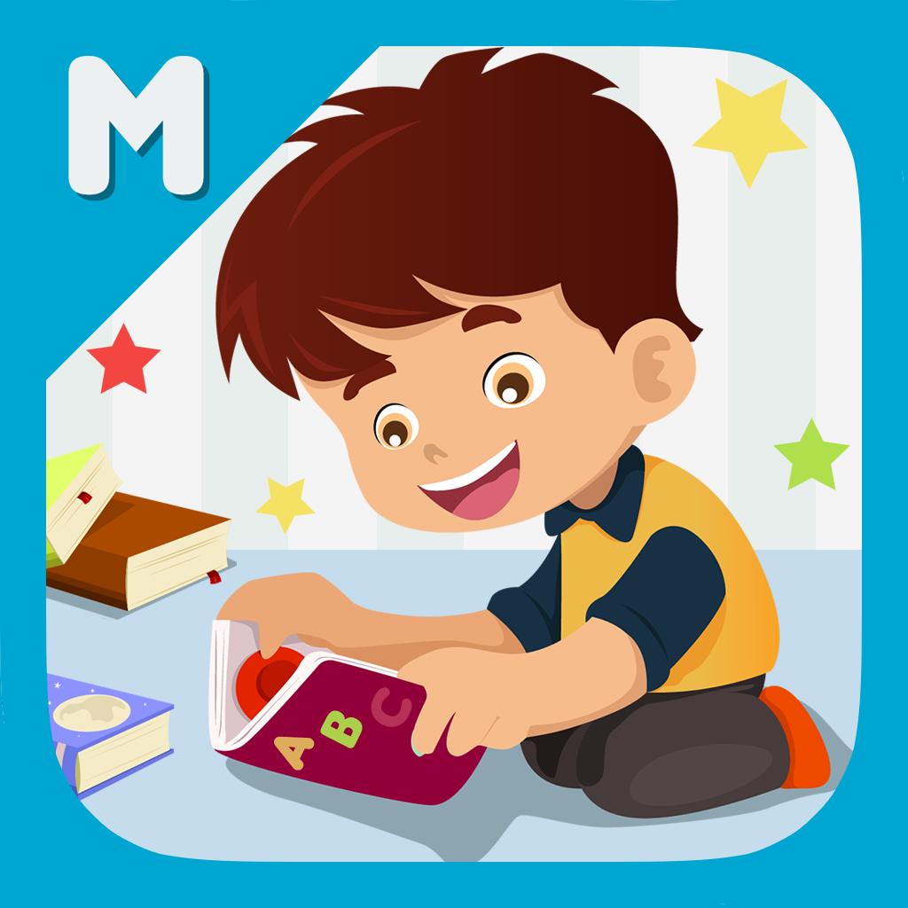 Homework clipart workbook Lumos Workbook Kids Learning for