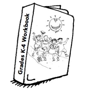 Homework clipart workbook Clipart  Science Workbook Free