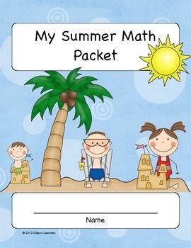 Homework clipart workbook Workbook workbook on Grade Math