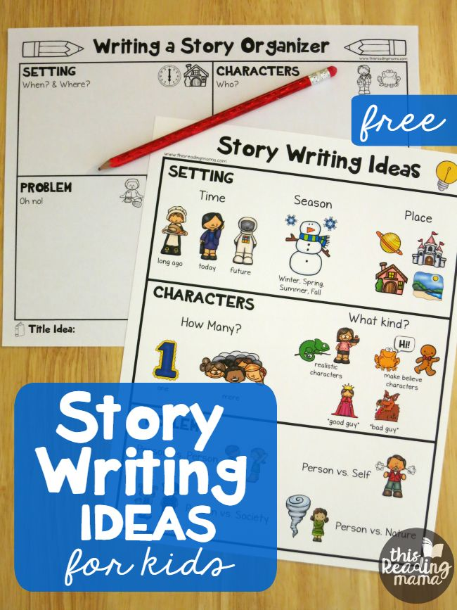 Homework clipart writing story For ideas This for Pinterest
